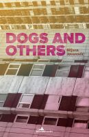 Dogs and Others book cover