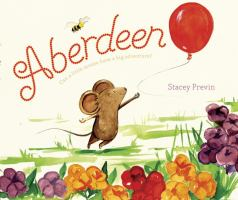 Book Jacket for: Aberdeen