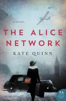 The-Alice-Network